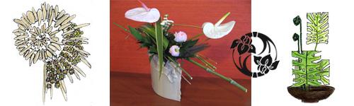 Design_floral_Slide1